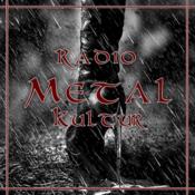radio-metalkultur