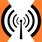 Radio Metropolis One