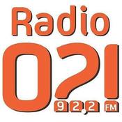 Radio 021 92.2 FM