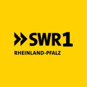 SWR1 Rheinland-Pfalz