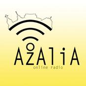 Radio Azalia