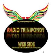Trinipondy r