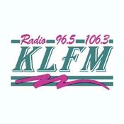 Radio KLFM 96.5 & 106.3 FM