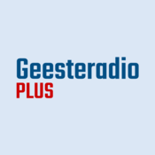 Geesteradio Plus