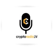 CryptoRadio24