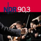 NDR 90,3 - Eine Woche Kultur für Hamburg