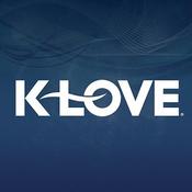 WKMV - K-LOVE 88.3 FM