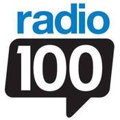 Radio 100 Silkeborg 96.9 FM