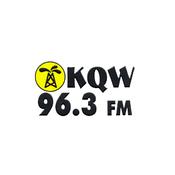 WKQW-FM - KQW 96.3