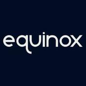 Equinox Radio Poblenou