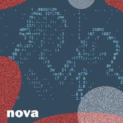 Digital Love - Nova