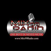 MIX 99 Radio