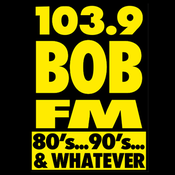 KBBD - BOB FM 103.9 FM