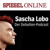 Spiegel Online - Sascha Lobo