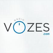 Rádio Vozes
