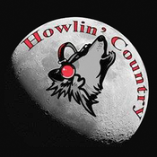 Howlin' Country – Yesterday's Legends & Today's Hits