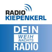 Radio Kiepenkerl - Dein Weihnachts Radio