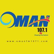 Oman FM 107.1