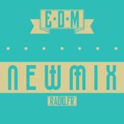 NewMix Radio - Electro Dance Music