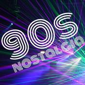 90\'s Nostalgia