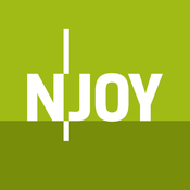 N-JOY Morningshow