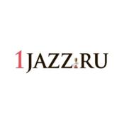 1JAZZ - Gypsy Jazz