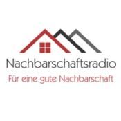 nachbarschaftsradio