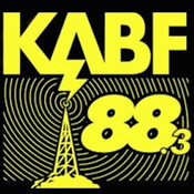 KABF - The Voice of the People 88.3 FM