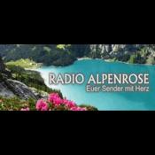 Radio Alpenrose