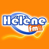 Hélène fm