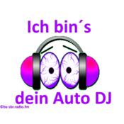 violett-sound-radio