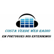 Costa Verde Web Rádio