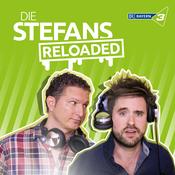 BAYERN 3 - Die Stefans reloaded