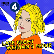 Late Night Woman\'s Hour
