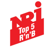 NRJ TOP 5 RNB