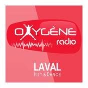 Oxygène Radio - Laval