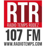 RTR - Radio Temps Rodez