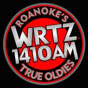 WRTZ 1410 AM
