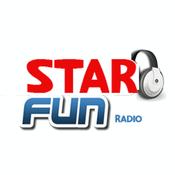 StarFunFM