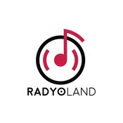 Doksanlar - Radyoland