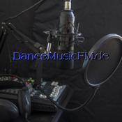 Dancemusic FM