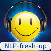 NLP-fresh-up