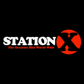 Station X - X Radio Network