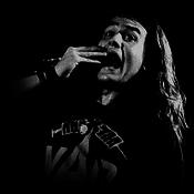 Radio Caprice - Alternative Metal