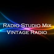 Radio Studio Mix