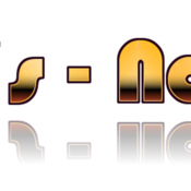 tinchens-notenbude