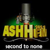 Ashh FM