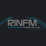 RINFM - Radio Isla Negra