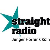 straight radio