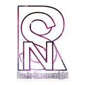 Radio Summernight